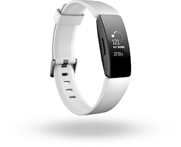 Fitbit smartklockor 2